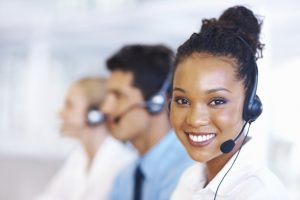 24 Hour Trauma and Counselling Support Line