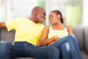 What to expect of marriage counselling